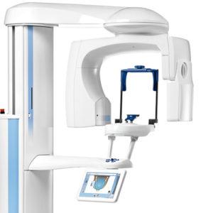stérilisation - équipements innovants docteur stain dentiste à La Rochelle